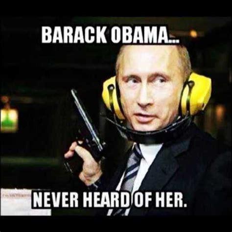 Pro Obama Memes - pro obama memes