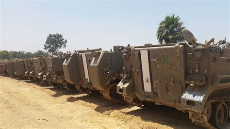 apc for sale m113a apc from surplus