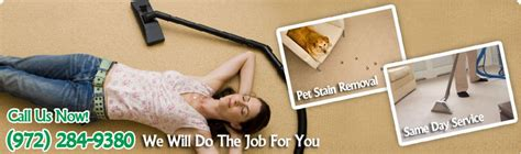 upholstery cleaning dallas carpet cleaning dallas tx rug cleaners in