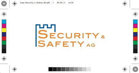 home security services bewertungen brandbek 228 mpfung