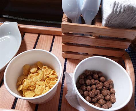 whole grains breakfast a better breakfast with whole grains nestle breakfast