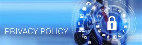 Privacy Policy by Privacy Policy United Biologics