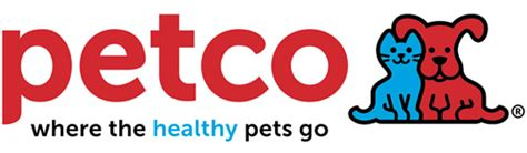 where the animals go sammi s blog of life every pet needs petco s repeatdelivery service