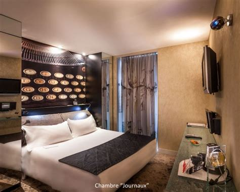 creation deco chambre deco chambre hotel design