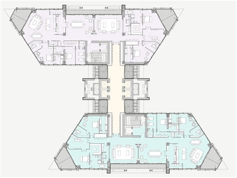thornewood castle floor plan 102 best images about townhouse floor plans on pinterest