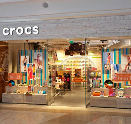 shoe stores in tucson crocs shoe store in milpitas ca great mall milapitas