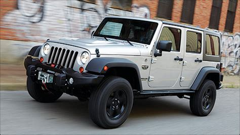 Jeep 4 Door Price Jeep Wrangler 2013 4 Door Price
