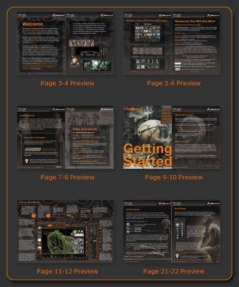 tutorial zbrush 4 español pdf zbrush 4 getting started guide