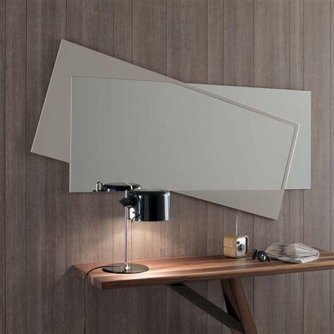 specchio soggiorno specchi da soggiorno decorazione di interni ed esterni