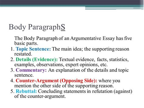 samples of essay introductions examples of legal writing law school