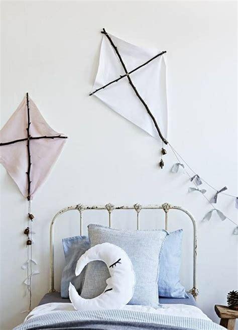 kinderzimmer deko drachen wanddeko ideen gestalten sie ihre w 228 nde einzigartig