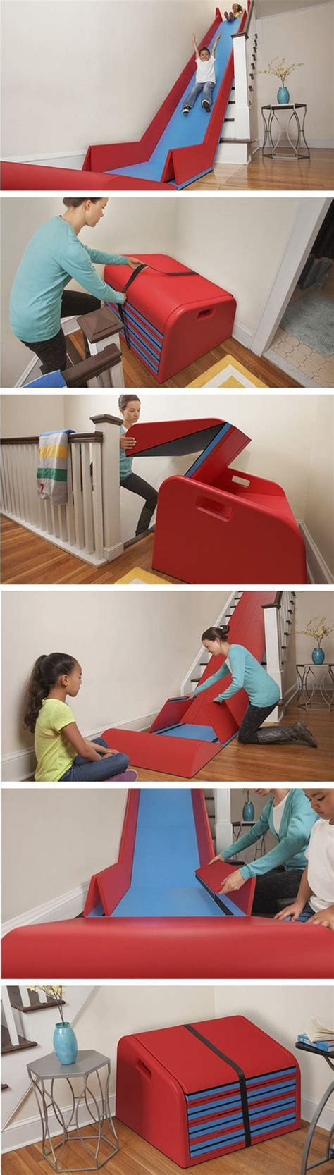 best 25 future inventions ideas on house
