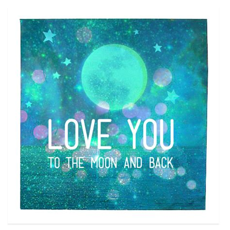 to the moon and back valentines day card template 187 archiveprintable valentines cards