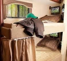 class c rv with bunk beds 118 best images about tour buses on pinterest limo tour bus interior and silver bullet