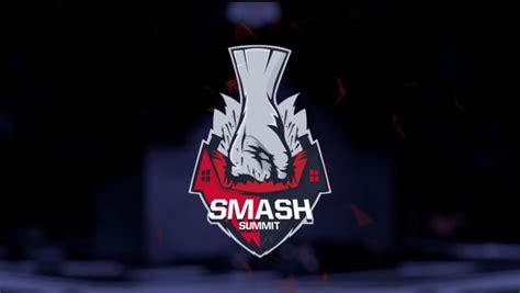 fighting tournament weekly smash summit  topanga