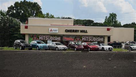 Cherry Hill Kia Reviews Cherry Hill Dodge Chrysler Jeep Ram Kia Mitsubishi