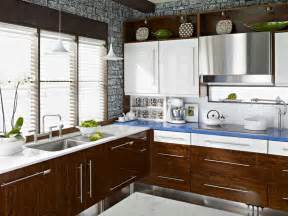Kitchen Cabinet Handles Ideas by Kitchen Cabinet Hardware Ideas Buddyberries Com