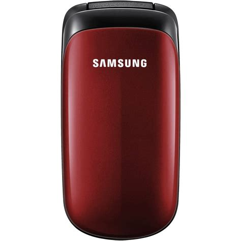 sim free mobile phones samsung e1150 sim free mobile phone from conrad