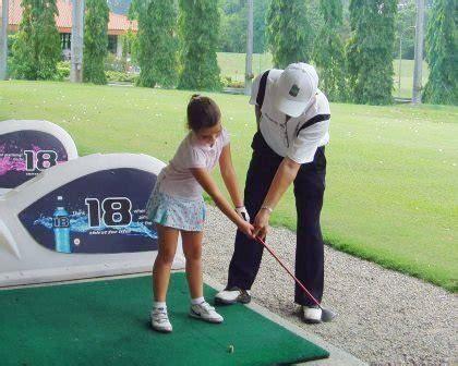 section 461 ipc asian golf swing 28 images intermediate golfer golf