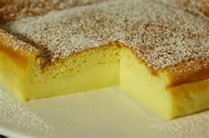 la recette facile du g 226 teau magique 224 la vanille