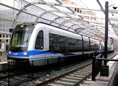 lynx light rail schedule charlotte transportation center wikipedia