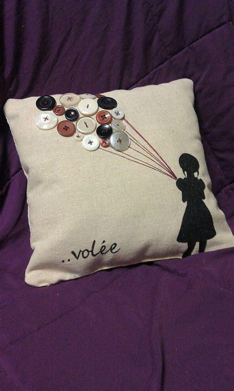 Handmade Pillow Ideas - 1000 ideas about handmade pillows on pillow