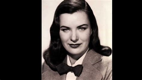 A N Ela ella raines 2 cool