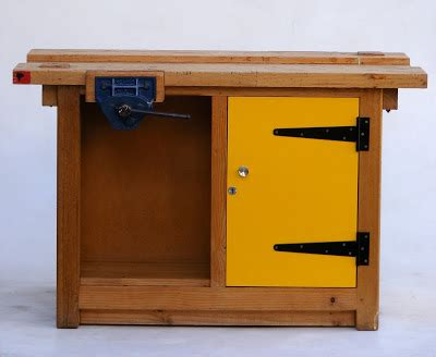 school woodwork bench for sale v furniture this weeks new vintage furniture stock at