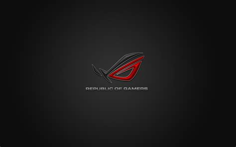 wallpaper desktop asus rog asus rog wallpaper