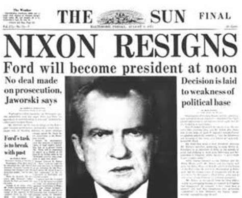 republican character from nixon to haney foundation series books u s history b timeline timetoast timelines