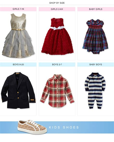 toddler infant clothing childrens clothing