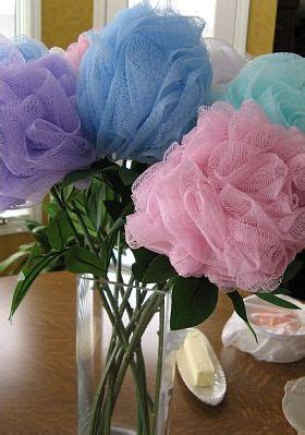 Cheap Baby Shower Centerpieces Baby Shower Theme For The Inexpensive Baby Shower Centerpieces