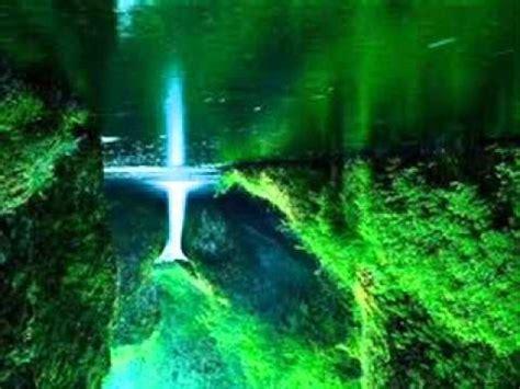 imagenes de las zonas naturales de chile zonas naturales de chile youtube