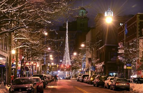 rochester christmas lights decoratingspecial com