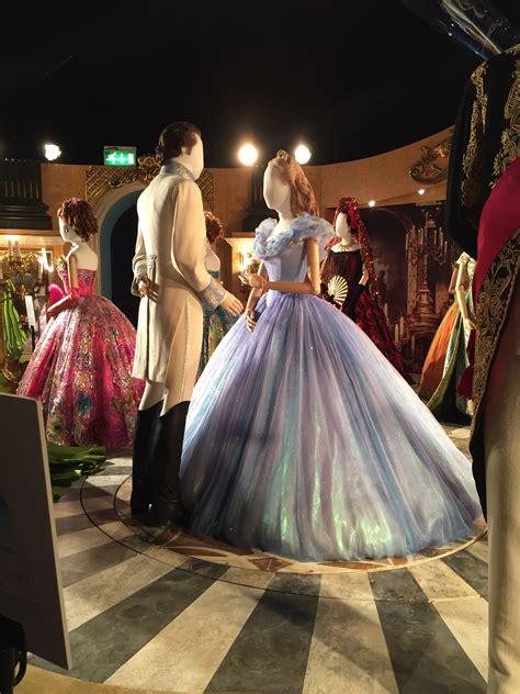 cinderella film exhibition disney s cinderella exhibition treading on lego