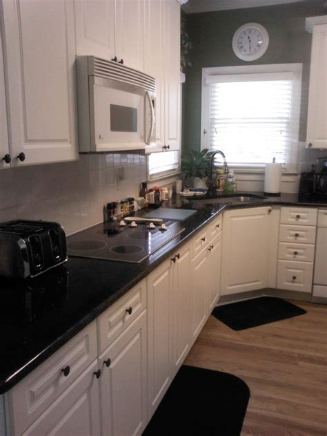 reasonably priced kitchen cabinets 29 best kitchen images on kitchens kitchen