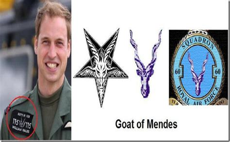 prince william antichrist anticristo principe gales 666 nwo illuminati a113 apocalipsis 11 3 el final de los tiempos