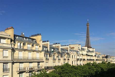 appartamento in affitto parigi appartamento in affitto avenue de la bourdonnais