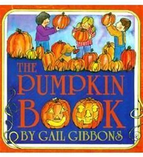 informational picture books for children 17 best images about informational texts on