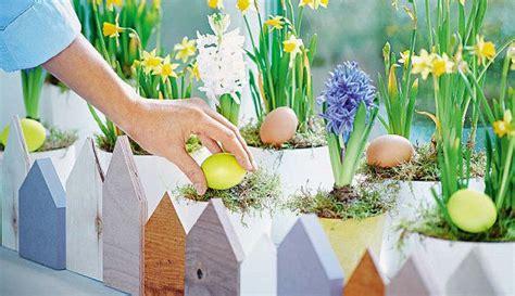 natürlicher sichtschutz balkon design kreativ zaun