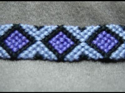banding pattern en francais bracelet rainbow loom francais bracelet elastique