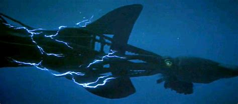 film giant squid 20 000 leagues under the sea 1954 the mind reels