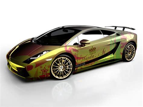 Automatic Lamborghini Auto Wallpaper Hd Lamborghini Tuned Car