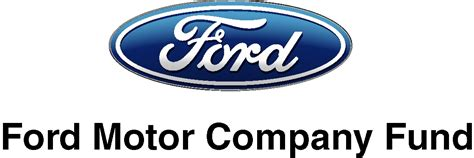 ford credit bank ford credit login pay bill 2017 2018 2019 ford price