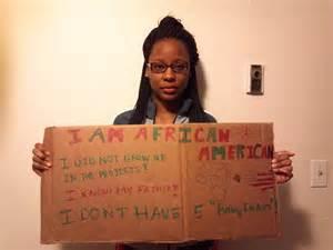 african american african american stereotypes in media theamerican blackgirl