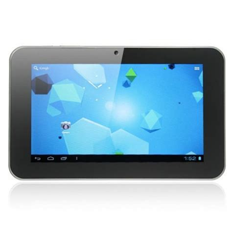 Advan 7 Inch Tablet Pc Android 4 0 e e a76 7 inch android 4 0 tablet pc