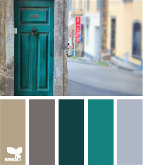 what a great colour house of doors house of doors
