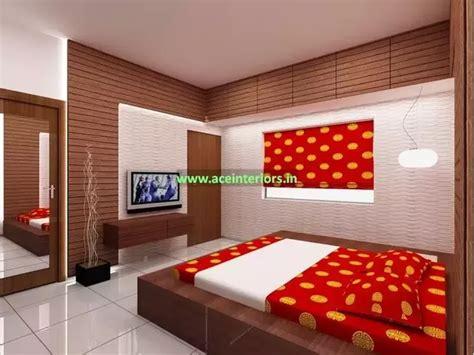 home design quora where can i buy a cheap home decor in bangalore quora