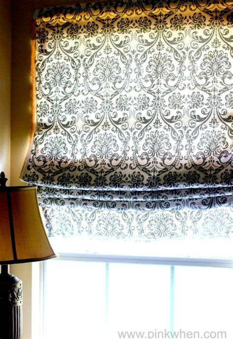 11 genius ways to transform your blinds hometalk
