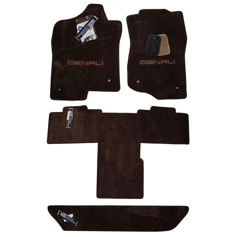 floor mats for 2015 yukon xl denali autos post